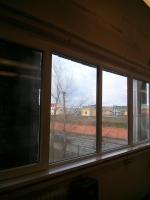 Feszofe ablakcsere
