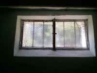 Műanyag ablakcsere előtt