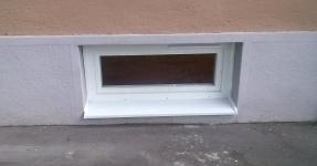Kész ablakcsere